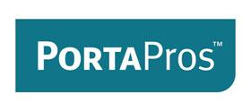 Porta Pros LLC