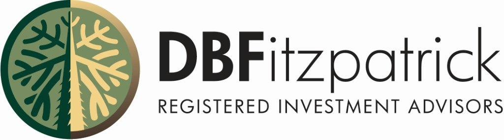 D.B. Fitzpatrick & Company, Inc.
