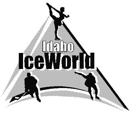 Idaho IceWorld