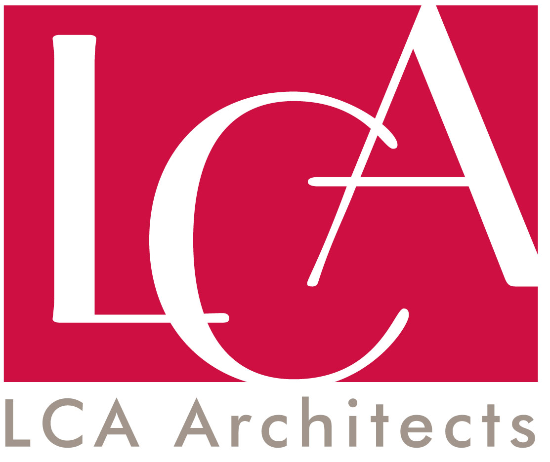 Lca architects for Architects in boise idaho