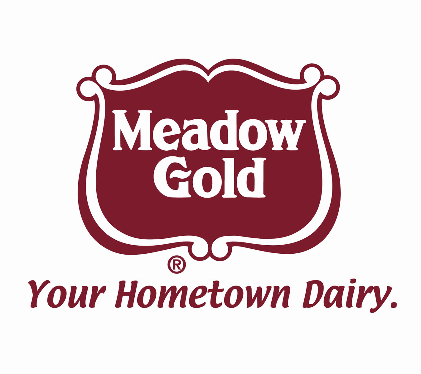 Meadow Gold Dairies, Inc.
