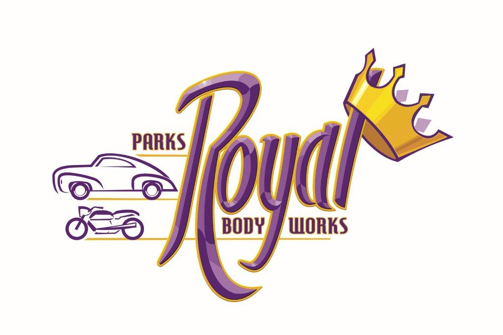 Parks Royal Body Works