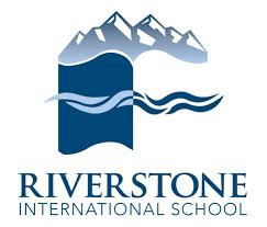Riverstone International School