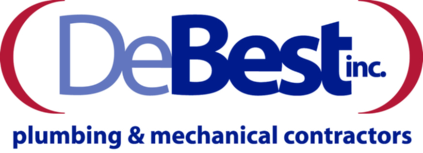 DeBest Plumbing, Inc.