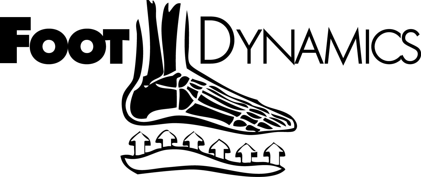 Foot Dynamics