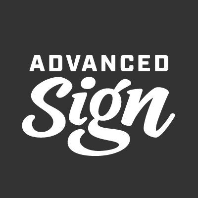Advanced Sign LLC