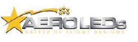 AeroLeds