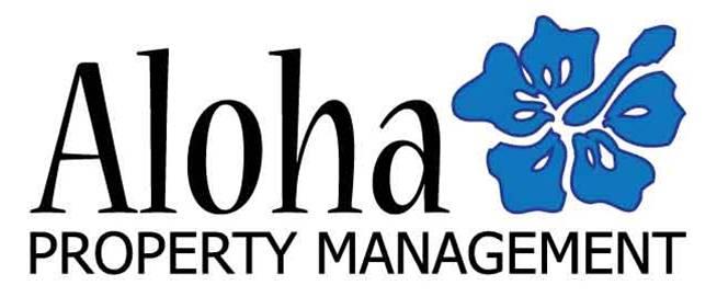 Aloha Property Management