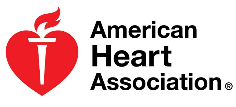 American Heart Association/American Stroke Association - Idaho Division