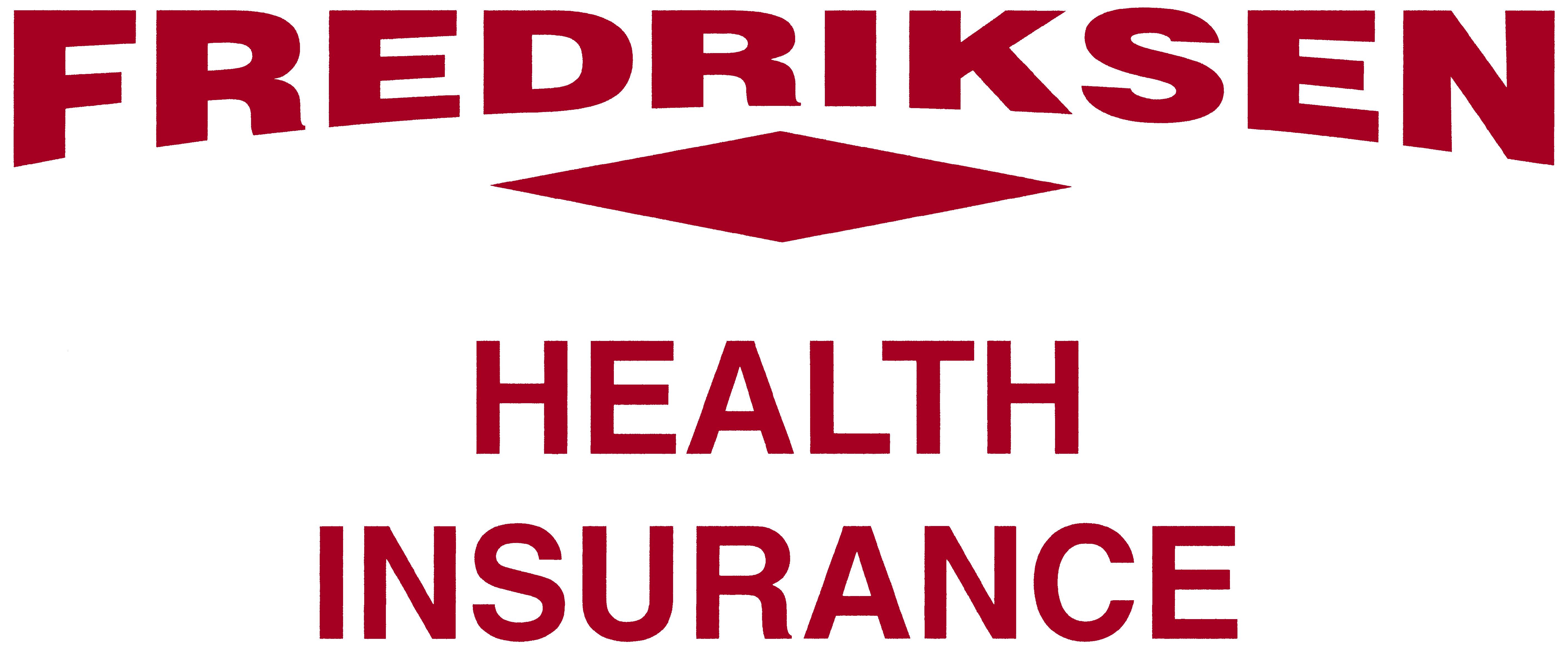 Fredriksen Health Insurance