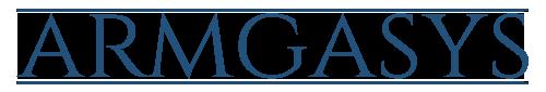 ArmgaSys, Inc.