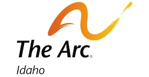 The Arc, Inc.