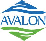 Avalon Landscapes, Inc.