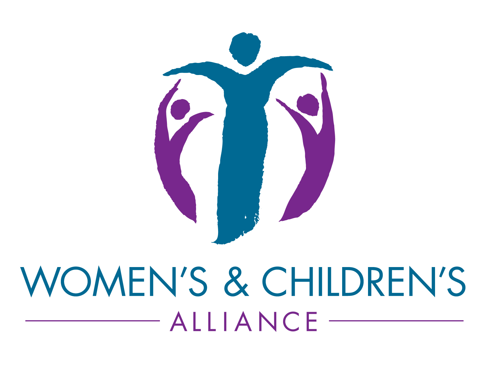 WCA/Women's and Children's Alliance