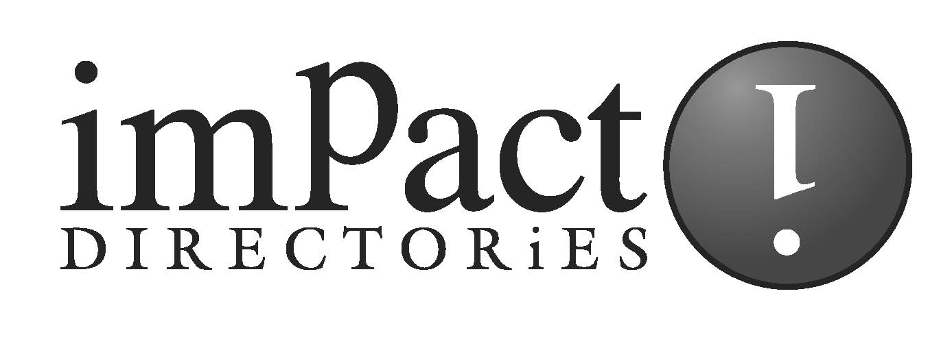 Impact Directories