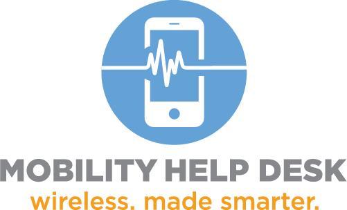 Mobility Help Desk