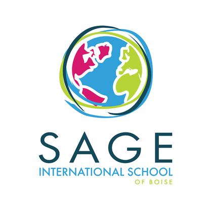 Sage International School