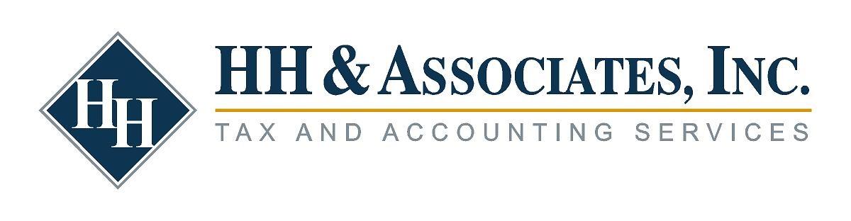 HH & Associates Inc.