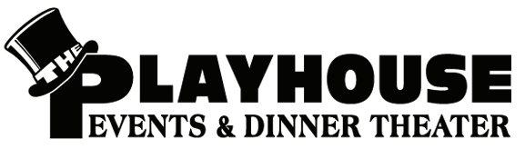 Aardvark Entertainment/Playhouse Boise