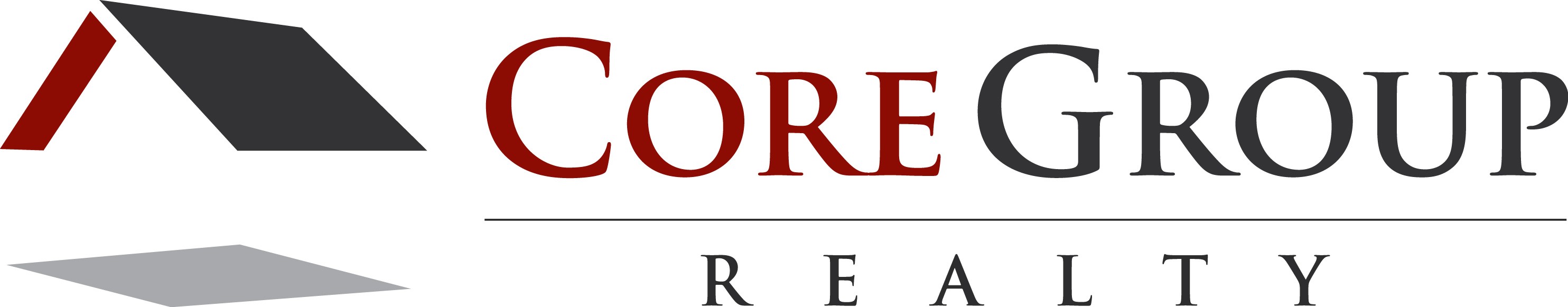 Core Group Realty, LLC