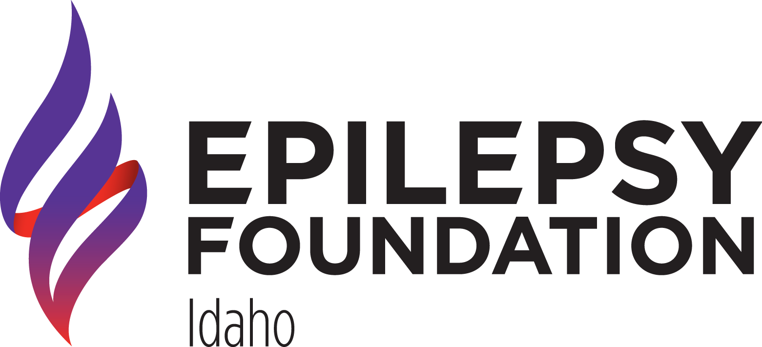 Epilepsy Foundation of Idaho