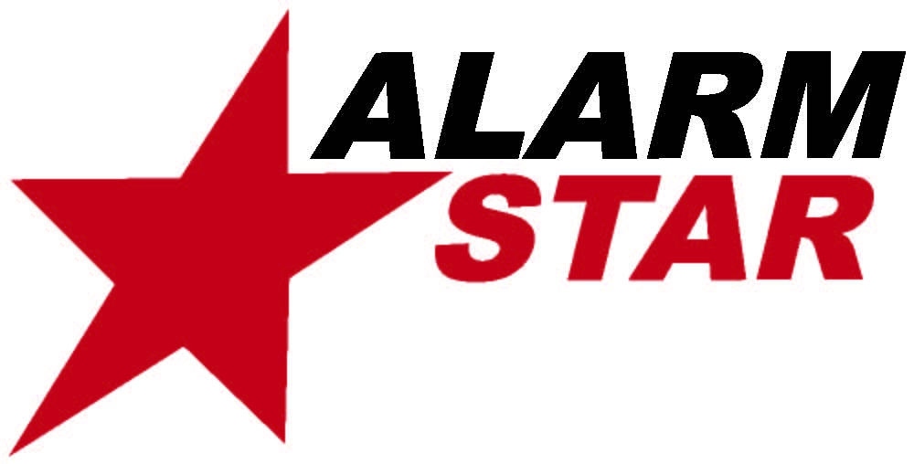 Alarm Star Inc.