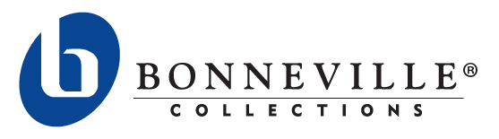 Bonneville Collections - Check Services