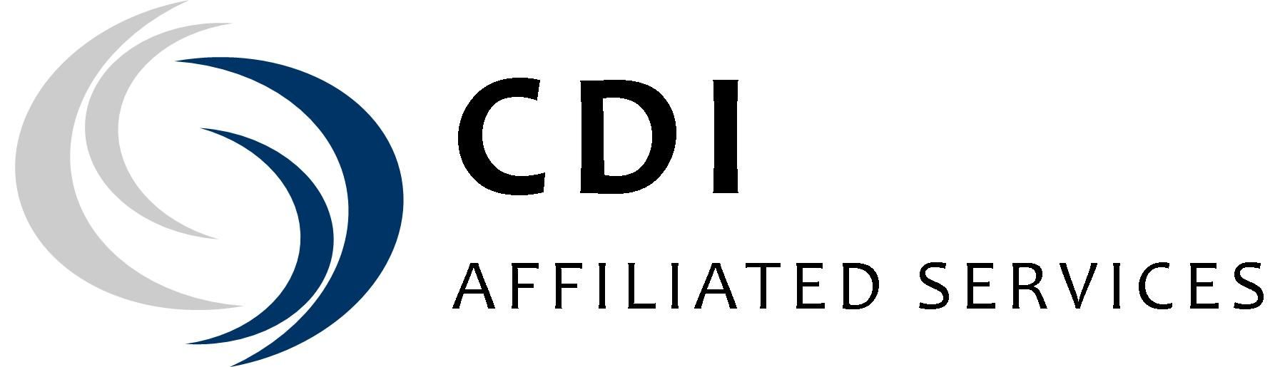 CDI Affiliated Services, Inc.