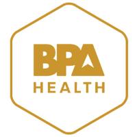 BPA Health