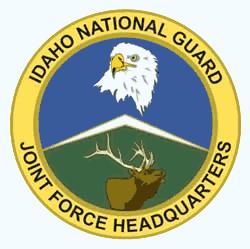 Idaho National Guard Family Programs