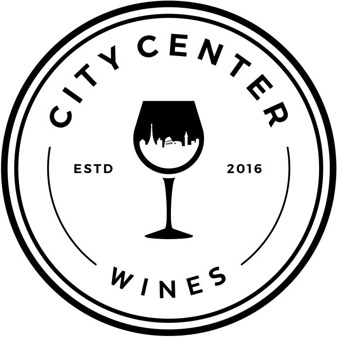 City Center Wines