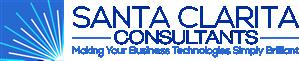 Santa Clarita Consultants