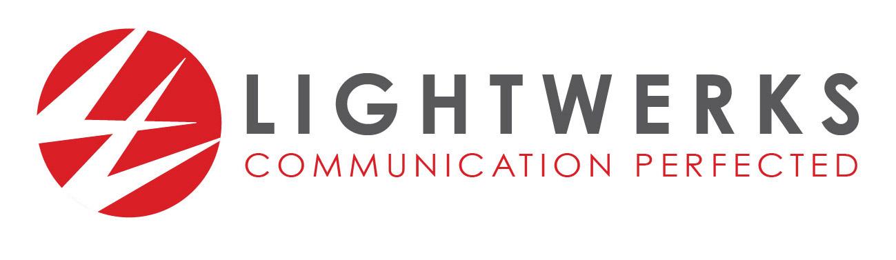 LightWerks Communication Systems, Inc.