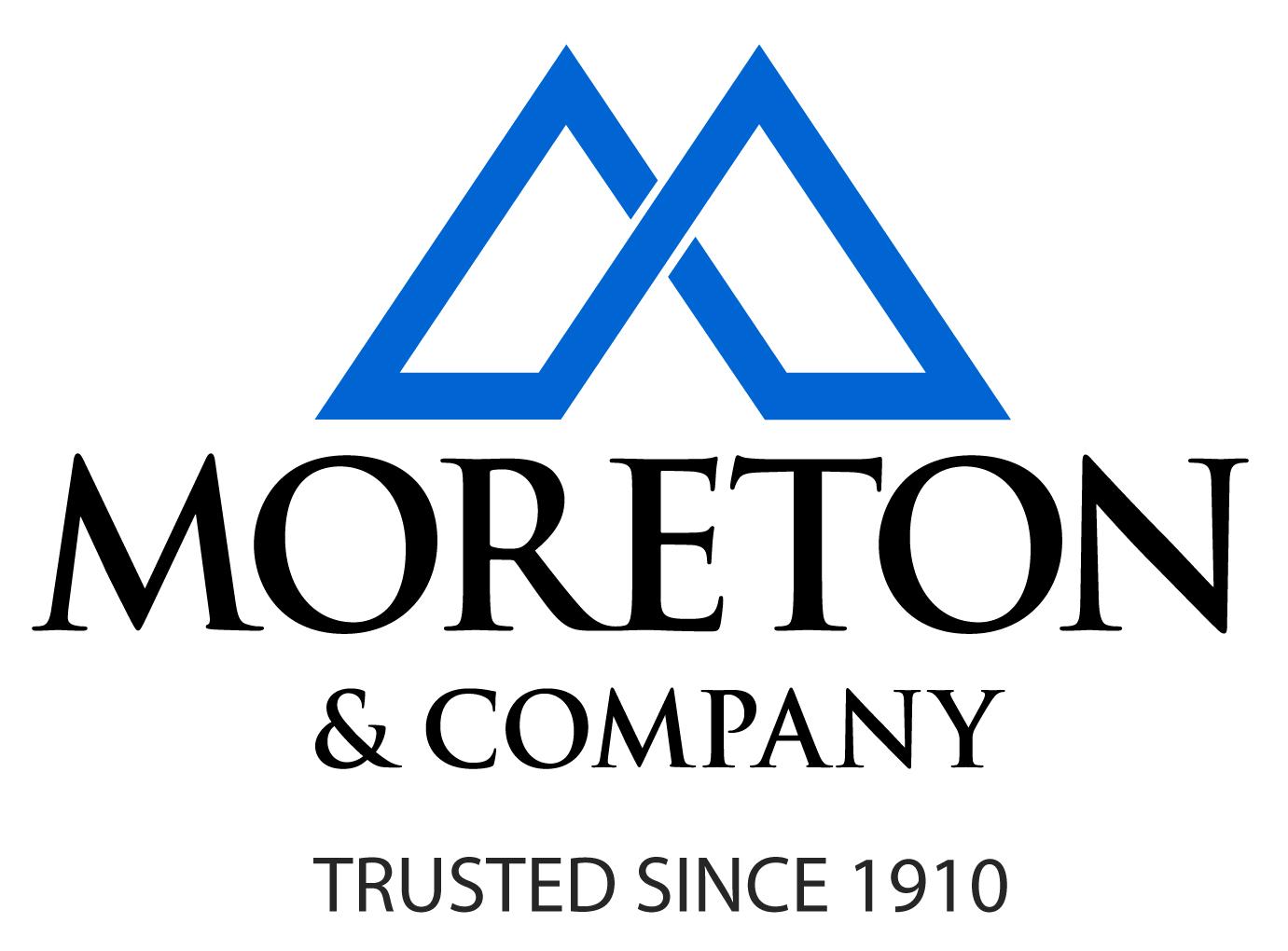 Moreton & Company
