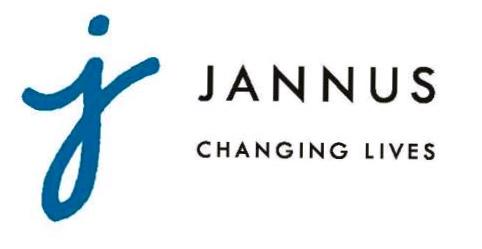 Jannus, Inc.