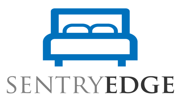 SentryEdge - The Bedbug Prevention Experts