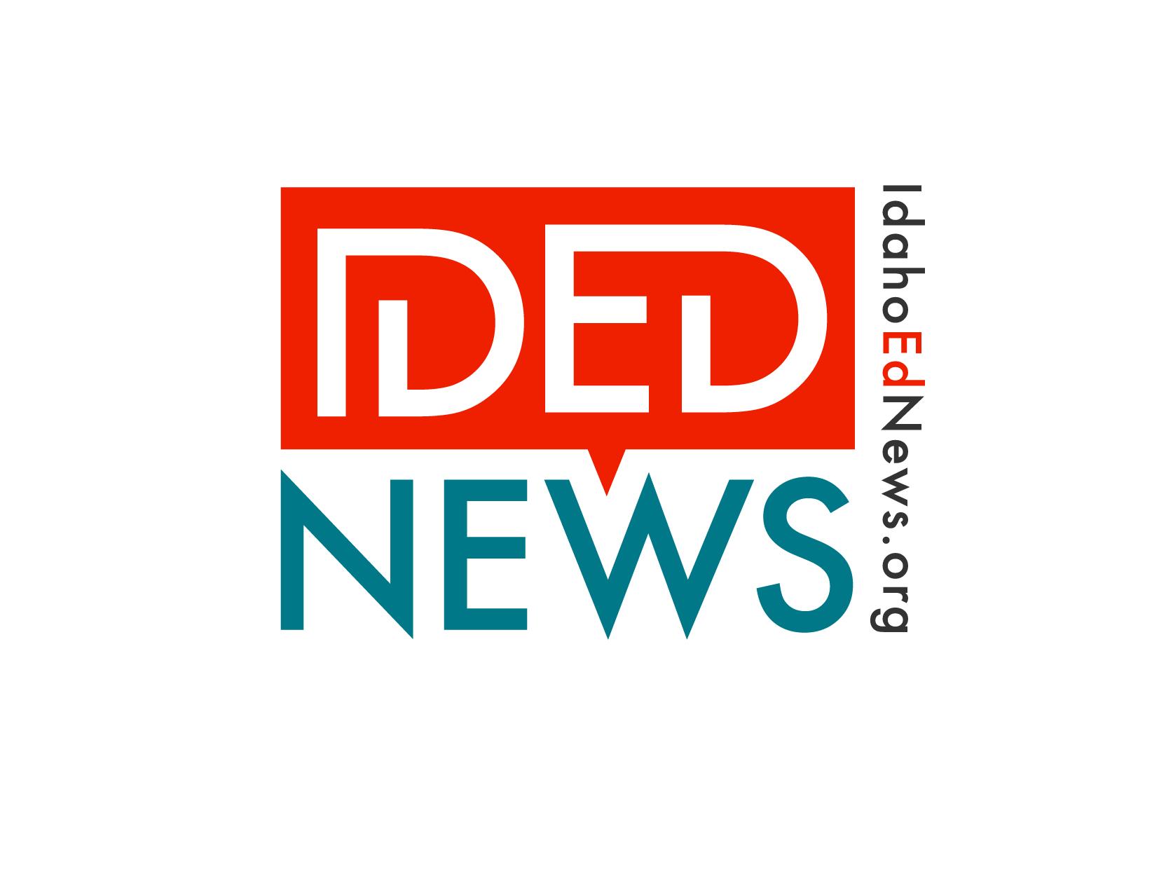Idaho EdNews