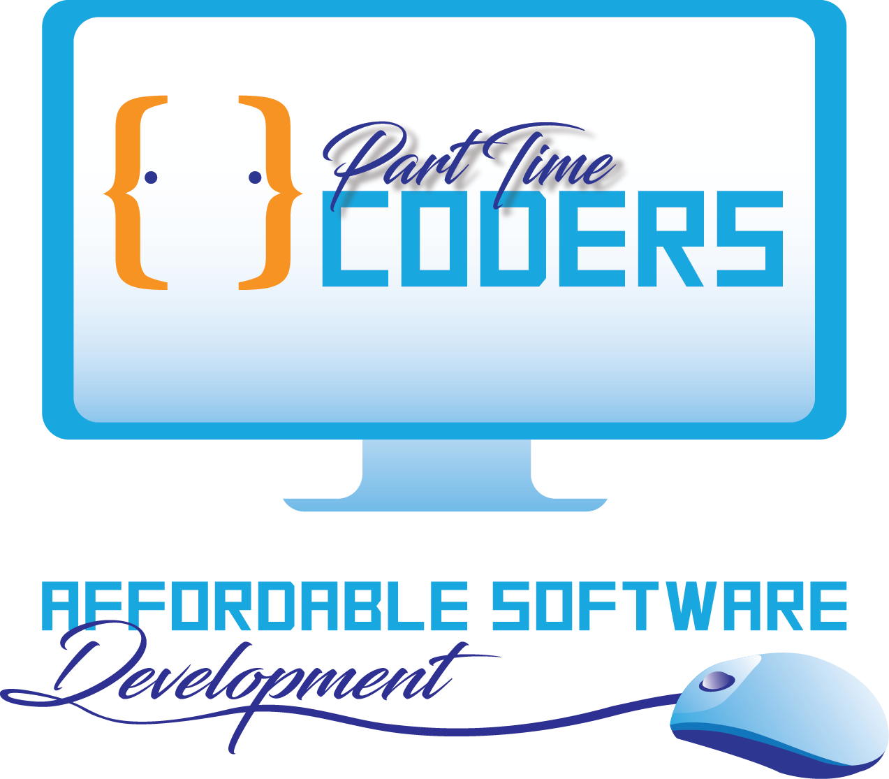 Part Time Coders