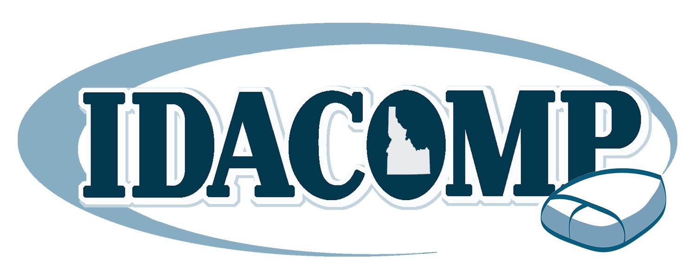 IDACOMP, LLC