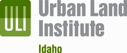 Urban Land Institute of Idaho