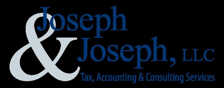 Joseph & Joseph, LLC