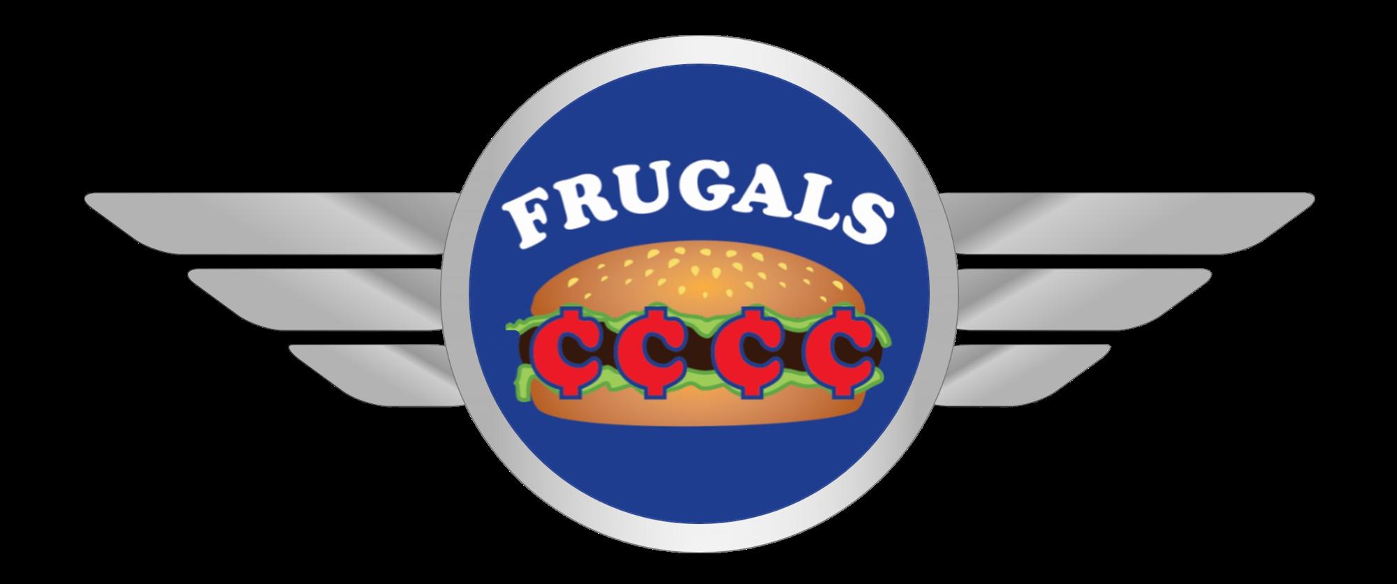 Frugals Nampa