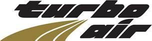 Turbo Air, Inc./Turbo Air Charter