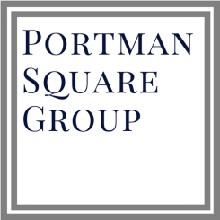 Portman Square Group